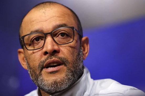 Espírito Santo deixa FC Porto sem 'cumprir o destino' de vencer