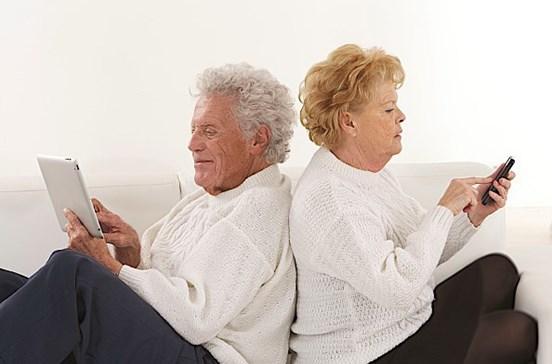 Enviar mensagens depois da morte já é possível