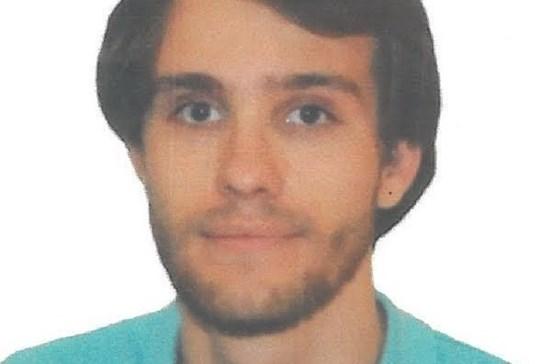 Despiste brutal na A4 mata jovem músico