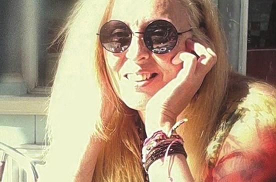 Anabela Chalana morre aos 63 anos