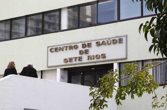 Paralisação encerra alguns centros de saúde e escolas na grande Lisboa