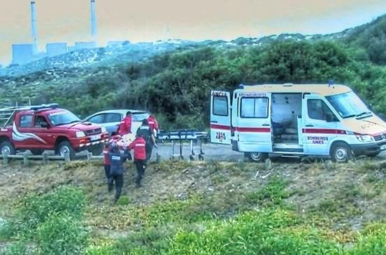 Encontrado corpo de menino desaparecido em Sines