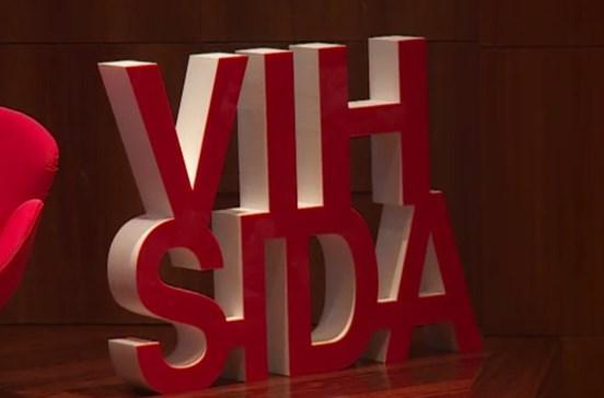 Investigadores do Porto criam novo método para proteger mulheres do VIH