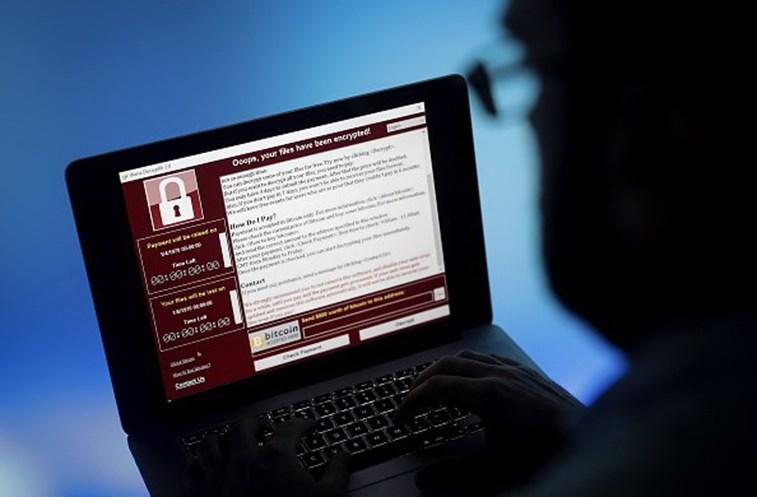 Investigador que travou o ransomware WannaCry foi detido pelo FBI