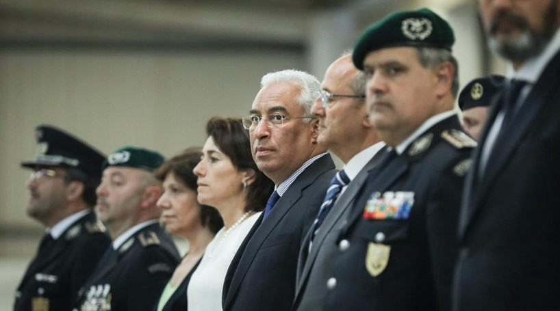 Comissão de Defesa cria grupo de trabalho para rever Estatuto dos militares