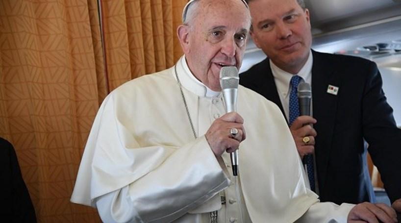 Visita de Papa teve impacto económico de 20 milhões em Fátima e Ourém
