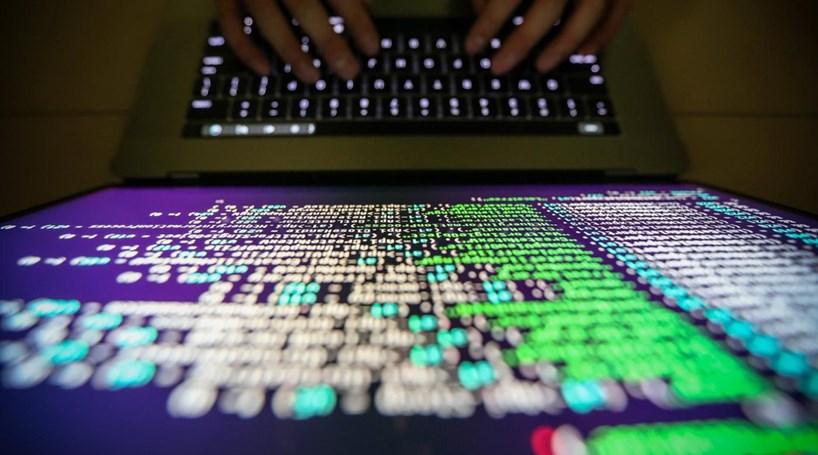 Centro Nacional de Cibersegurança desativou o estado de alerta