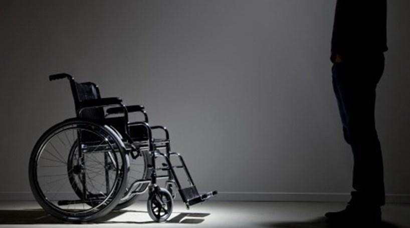 Cerca de 400 deficientes militares apoiados desde 2015