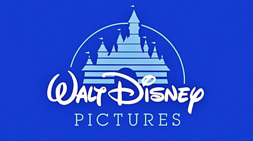 Piratas informáticos exigem resgate por filme da Disney