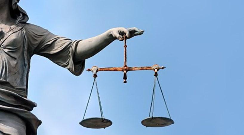 Administradores judiciais ganham acesso às bases de dados públicas