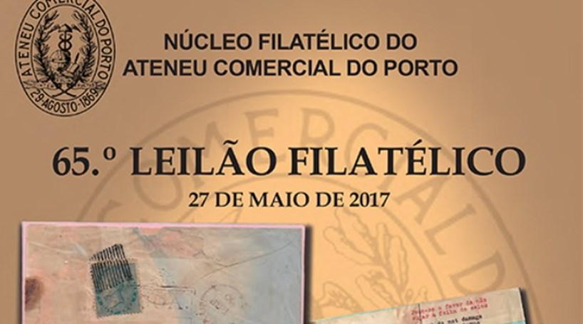 Porto acolhe eventos de coleccionismo