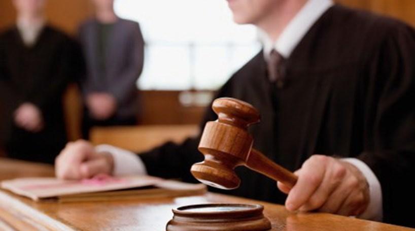 Juiz de Famalicão condenado a multa por falsidade de testemunho