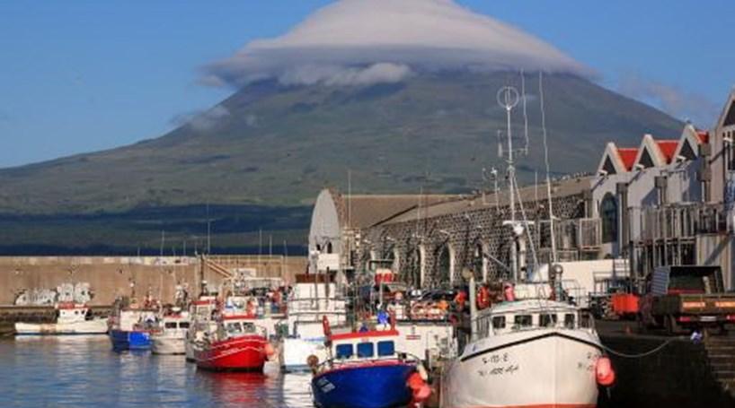 Açores com novos critérios de renovação de licenças da pesca