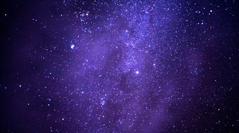 Cientistas do Porto reconstroem história das galáxias usando algoritmos genéticos