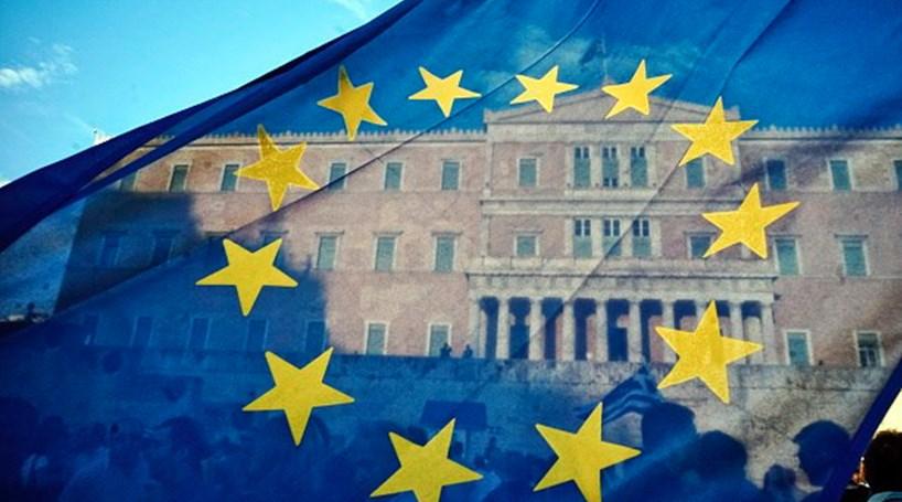 Grécia começa a primeira greve geral do ano contra novos cortes