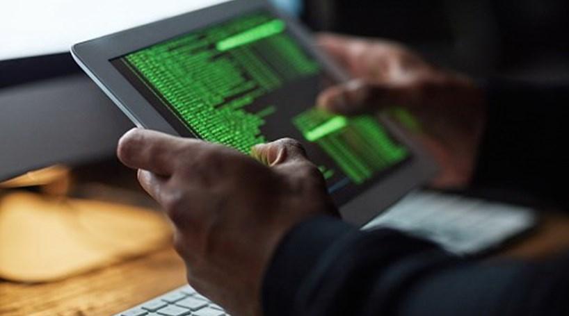 Ataque a plataforma digital Zomato rouba dados de 17 milhões de utilizadores