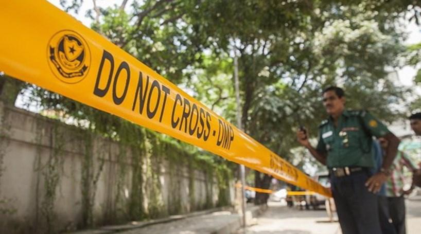 Autoridades detêm 29 homossexuais em festa clandestina no Bangladesh