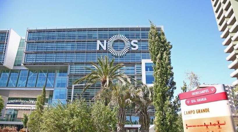 Anacom multa NOS por irregularidades na denúncia de contratos