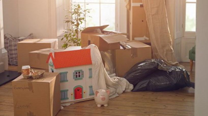 Nova lei evitou despejo de mais de 11.500 famílias