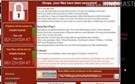 Nova vaga de ciberataques em curso na Europa