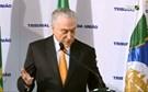 Procurador da República denuncia Presidente Michel Temer por corrupção