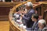 Costa promete lutar contra manhas da EDP