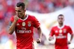 Manchester City insiste em Grimaldo