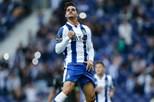 André Silva é o sexto futebolista português mais caro da história