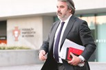 PJ investiga mails do Benfica denunciados pelo FC Porto