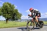 Rui Costa foi segundo na sexta etapa