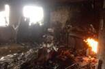 """Polícia admite """"não conseguir identificar todas as vítimas"""" de fogo em Londres"""