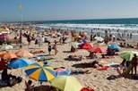 Onda de calor deixa País em alerta