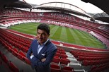 Benfica acusa FC Porto de crime económico e pede reabertura do Apito Dourado