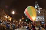 Câmaras de Gondomar e Gaia defendem proibição da venda de balões de S. João