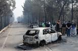 Seria possível evitar o incêndio que matou tanta gente?