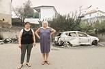 Morreram seis a tentar fugir de aldeia cercada