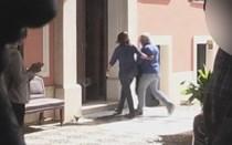 Terrorista italiano ouvido no Tribunal da Relação de Évora