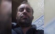 Homem é acusado da morte de prostituta
