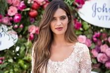 Sara Carbonero pondera deixar Portugal
