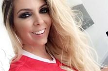 Conheça as mulheres mais bonitas dos jogadores da I Liga