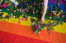 Parlamento alemão vota na legalização do casamento homossexual