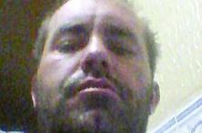 Homem que asfixiou prostituta condenado a 13 anos de prisão