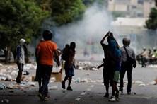 Jesuítas apelam a um canal humanitário para medicamentos e alimentos na Venezuela