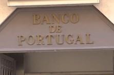 Banco de Portugal alegou dever de segredo profissional para não enviar informação individualizada