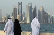 Quatro países árabes apresentam exigências ao Qatar