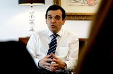 """Ministro da saúde acusa enfermeiros de fazerem """"protesto irresponsável"""""""