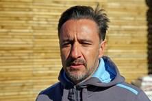 Vítor Pereira condenado na Grécia