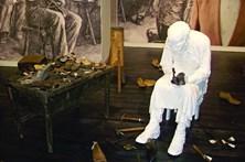 Três prémios e menção para Museu do Calçado