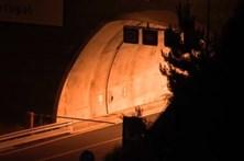 Presidente da Câmara de Vila Real aponta falhas ao socorro no Túnel do Marão