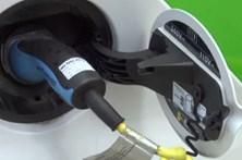 Carregamento de veículos elétricos vai ser pago a partir de 31 de julho